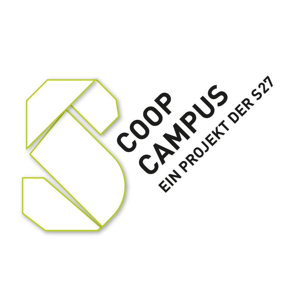Coop Campus auf Facebook