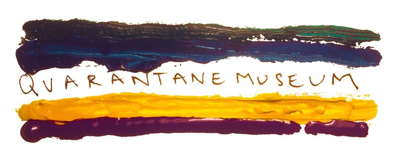 Wir bauen das Quarantänemuseum: Macht mit!